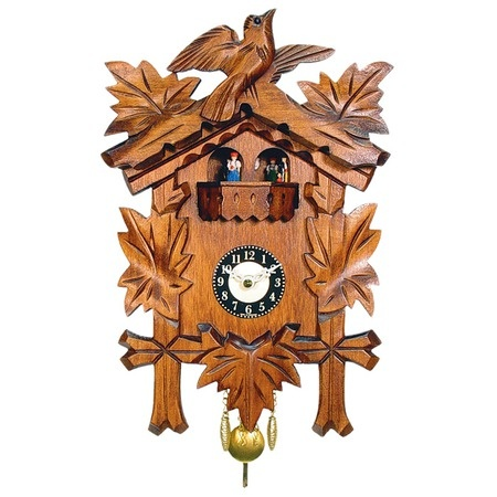 48 Best Coo Coo Clock Images On Pinterest Coo Coo Clock