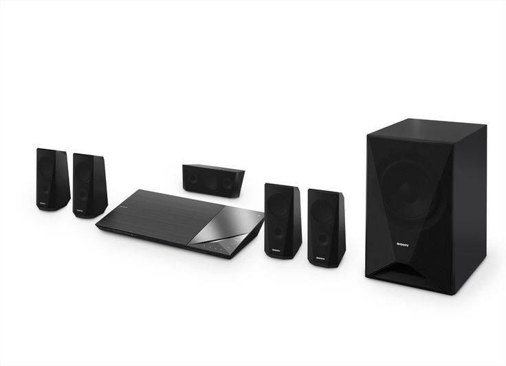 Sony BDVN5200W 1000W 5.1 Channel Full HD Blu-ray Disc Home Theater System   1000W 5.1channel full HD Blu-ray Disc Home Theater System 1 Wireless Rear Surround Sound Read  more http://themarketplacespot.com/sony-bdvn5200w-1000w-5-1-channel-full-hd-blu-ray-disc-home-theater-system/