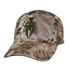 Highlanders, Logos and Hats on Pinterest