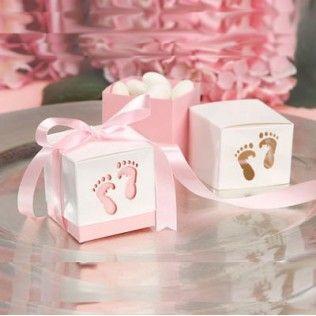 http://www.mariage-original.com/9323-thickbox/boite-a-dragees-pieds-de-bebe.jpg