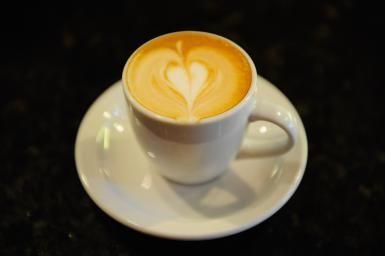 Caffeine Benefits:   Widely Used Stimulant Has Positive Effects