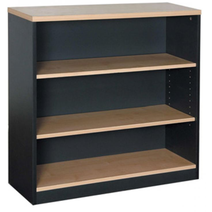 alfa 900 bookcase reorganize your office with the help of alfa 900 bookcase this bookcase has large open shelves that will give you huge space to store and