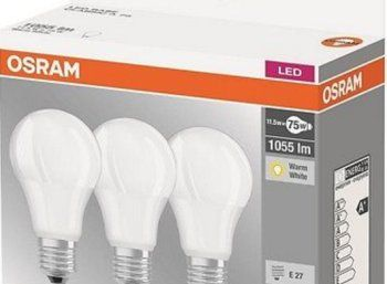 Trend Bidafun LED Strahler Flash selfie Licht ring Kamera Amazon de Kamera