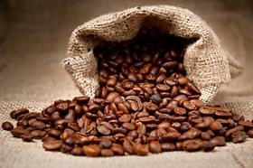 Study shows coffee drinkers live longer