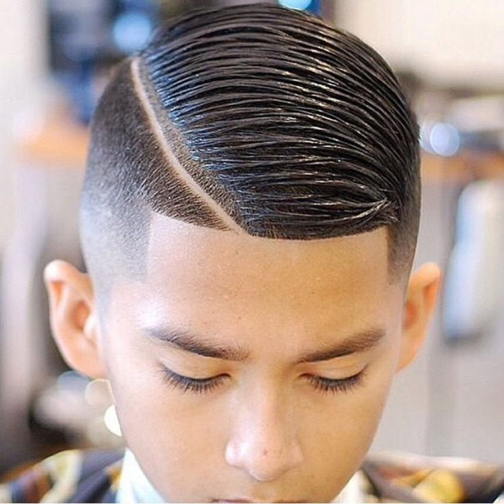 17 Best Guys Fashionable Haircuts Images On Pinterest