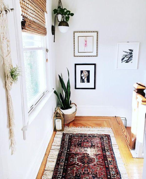 30 Praying Room Ideas To Bring Your Ramadan More Beautiful Home Design And Interior Muslim Prayer Room Ideas Room Design Prayer Corner