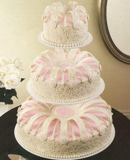 Albertson Wedding Cakes On WEDDING CAKES Cakes Cupcakes Cake Pop
