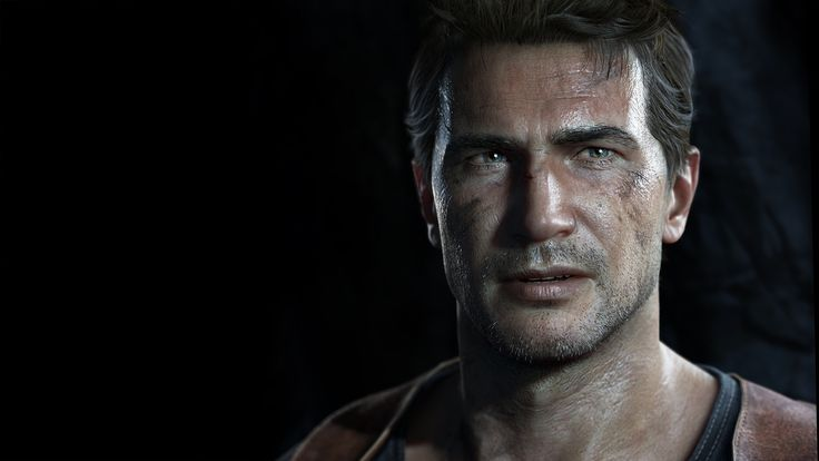 General 3840x2160 Uncharted 4: A Thief's End video games Naughty Dog
