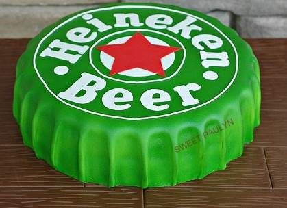 torta-decorada-artesanal-hombre-18064-MLA20149487078_082014-O