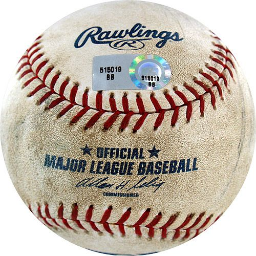 Steiner Sports Los Angeles Dodgers 2008 Game Used Baseball: Authentic Includ, Dodgersstein Letters, Dodgers 2008, Steiner Sports, Dodgers Games, 2008 Games, Astro Games, The Angel Dodgers, Dodgers Stein Letters