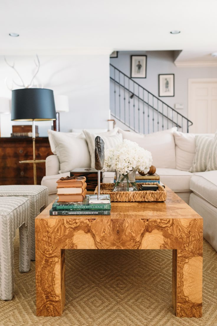 Coffee Tables Design For Your Home Coffee Table Coffee Table Inspiration Coffee Table Design [ 1104 x 736 Pixel ]