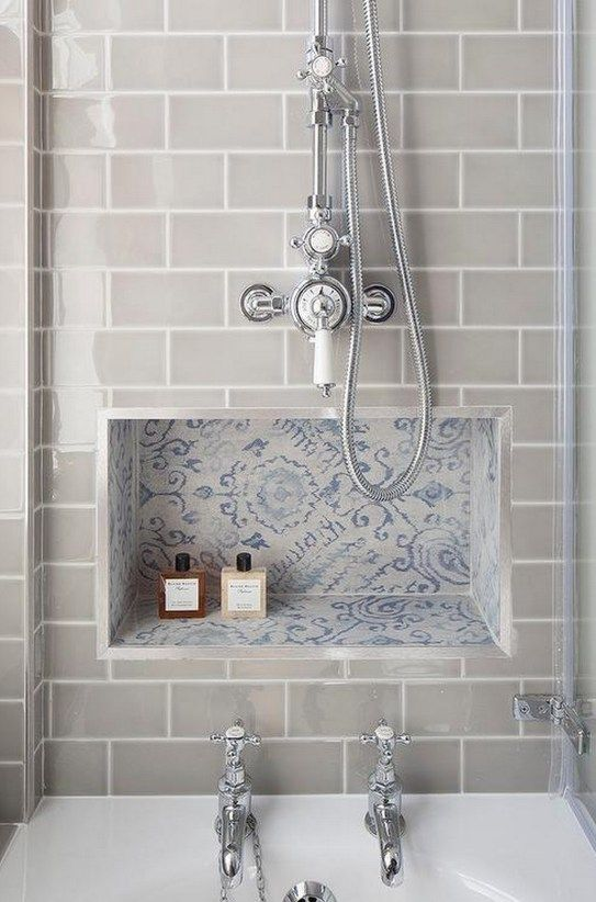 Best 13+ Bathroom Tile Design Ideas