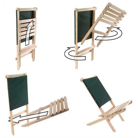 best 25+ portable beach chairs ideas on pinterest | beach mat
