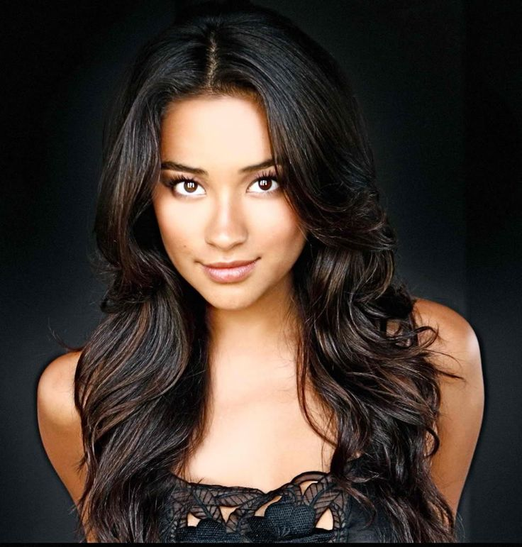 17 Best Images About Shay Mitchell On Pinterest Duct