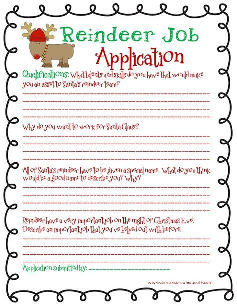 Best 25+ Printable job applications ideas on Pinterest Job - printable employment application