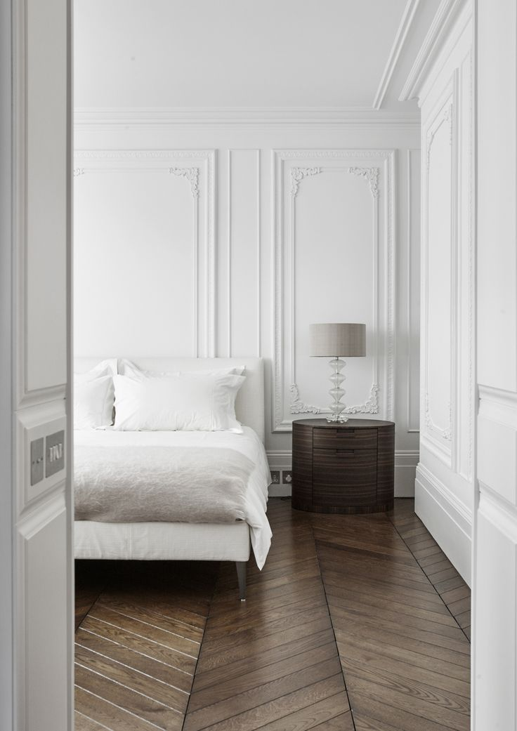 16 Montagu Square Apartment by d_raw                                                                                                                                                                                 More