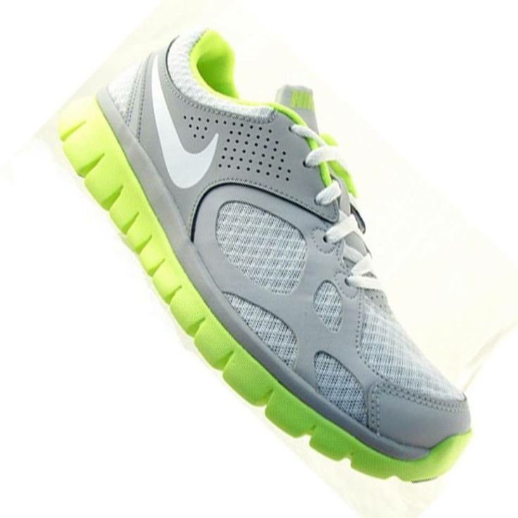 Nike Flex 2012 Rn  http://1but.pl/nike-flex_2012_rn-512108007-33869