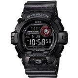 Schwab Amazon Promo codes: Cheapest Prices Casio G-Shock Multi-Function Digital Black Resin Mens Watch G8900SH-1CR - http://watchesmans.net/cheapest-prices-casio-g-shock-multi-function-digital-black-resin-mens-watch-g8900sh-1cr