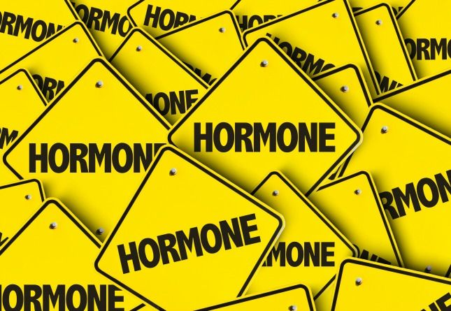For Iaso Tea https://shop.totallifechanges.com/jhb https://tlciasotea.co/  Dear Mark: Hormone Normalizing Questions | Mark's Daily Apple  ||  For today's edition of Dear Mark, I'm answering questions from last week's hormone normalization post. First I discuss alack of purpose in the mornings af https://www.marksdailyapple.com/hormone-normalizing-questions/?utm_campaign=crowdfire&utm_content=crowdfire&utm_medium=social&utm_source=pinterest