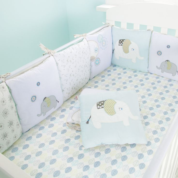 389 best Bedding images on Pinterest | Baby bedding, Cots and Amazon ...