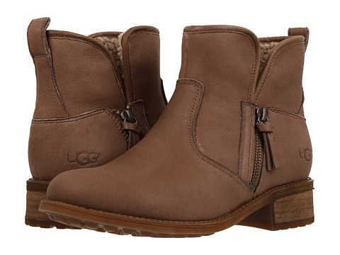 UGG LaVelle Camel - Zappos.com Free Shipping BOTH Ways