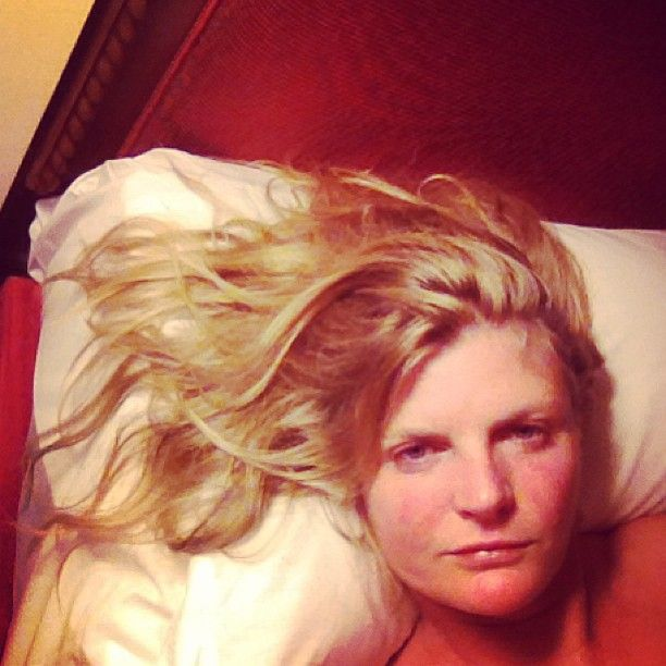 Susannah Constantine @susannah_constantine Night night from ...Instagram photo | Websta (Webstagram)