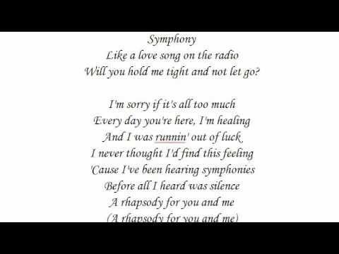 flirting quotes to girls lyrics clean songs youtube