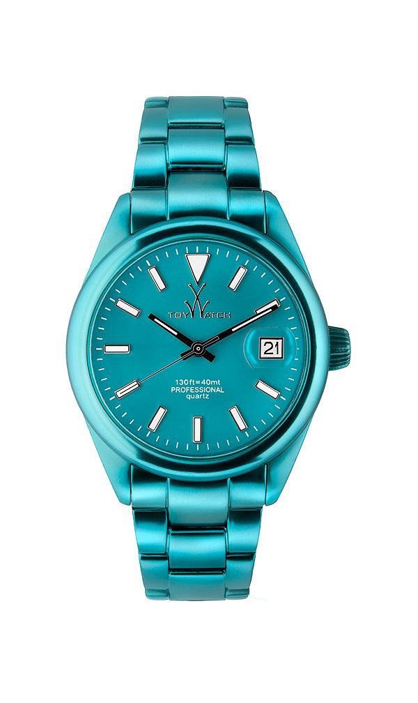 Girlfriend Fuschia Watch Collection | ToyWatch USA