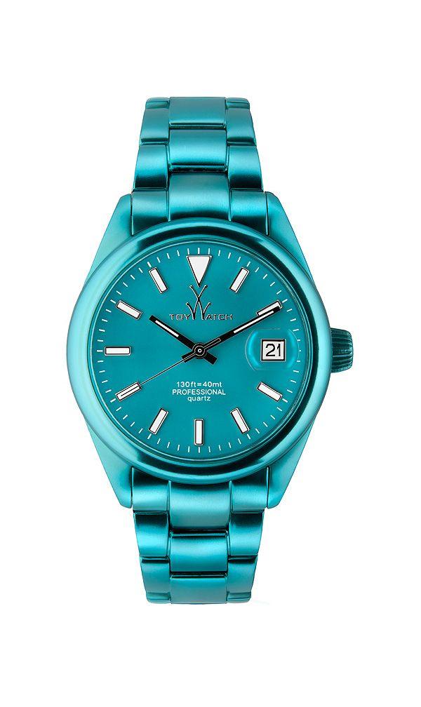 Girlfriend Fuschia Watch Collection