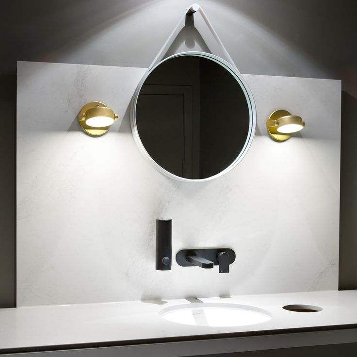 Bathroom Wall Sconces Vancouver: 128 Best Images About Bathroom Lighting On Pinterest