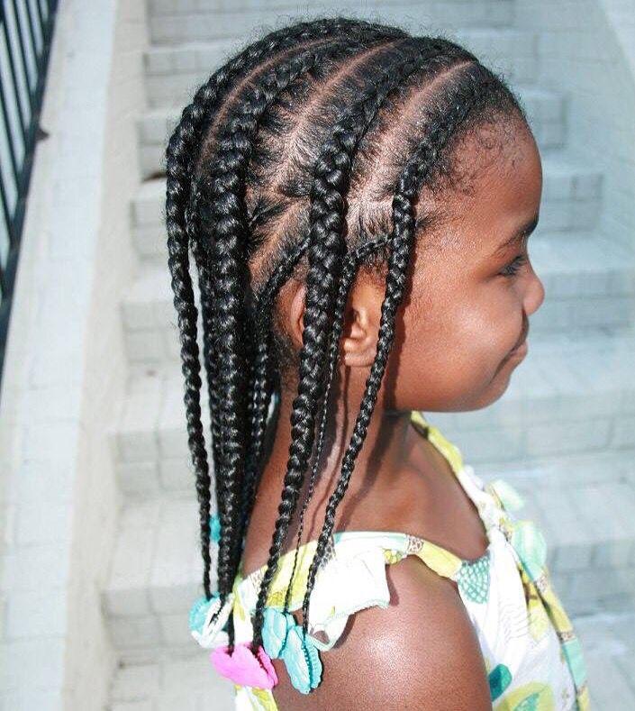 braids for white kids - photo #15