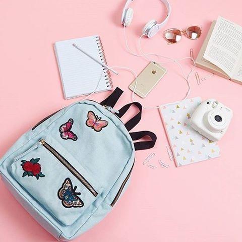 #çanta #moda #genç #kadın #bayan #okul #üniversite #öğrenci #tasarım #sanat #moda #mavi http://turkrazzi.com/ipost/1524315267920170259/?code=BUndKj2Fg0T