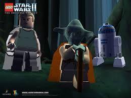 Resultado de imagen de fondos de pantalla lego star wars