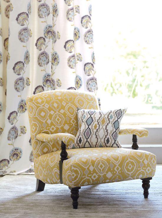 250 best romo villa nova kirkby mark alexander zinc for P a furniture kirkby
