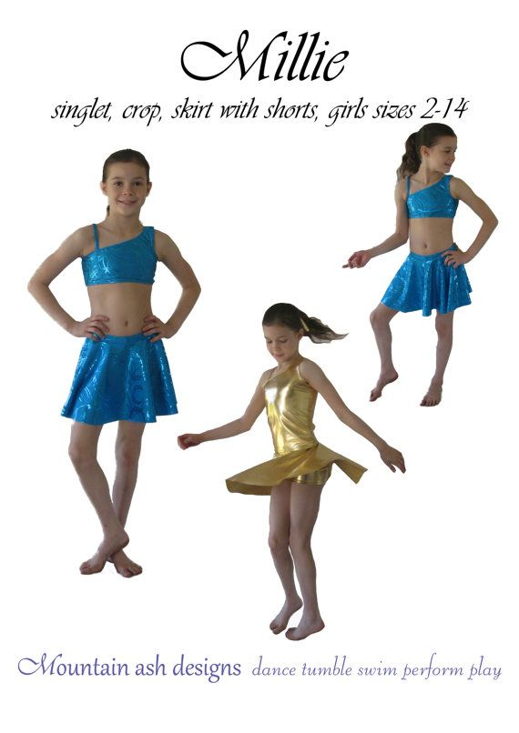 51 best Dance patterns images on Pinterest | Dance costumes, Belly ...