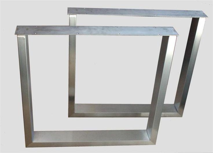 High Quality Https://die Tischplatte.de/artikeldetails/kategorie/tischgestelle/ Design Inspirations