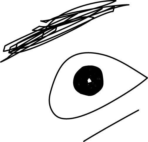 RCA animation Sivan Kidron. www.sivankidron.com