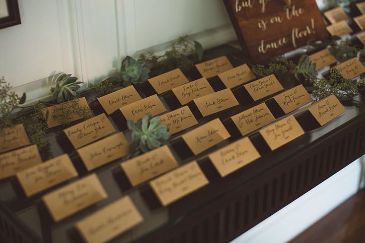 reserved seating wedding, reserved seating events, reserved seating church, reserved seating diy, reserved seating etsy, reserved seating chairs, reserved seating place cards, reserved seating receptions, reserved seating families, reserved seating table numbers  Gina Cella Photography