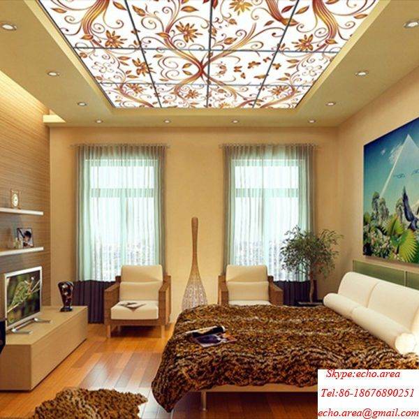 23 best images about nzr on pinterest acoustic ceiling for Suspended ceiling designs living room