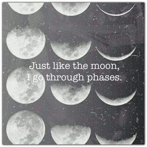 References for Moon Phases http://www.spellsofmagic.com/coven_ritual.html?ritual=795&coven=245