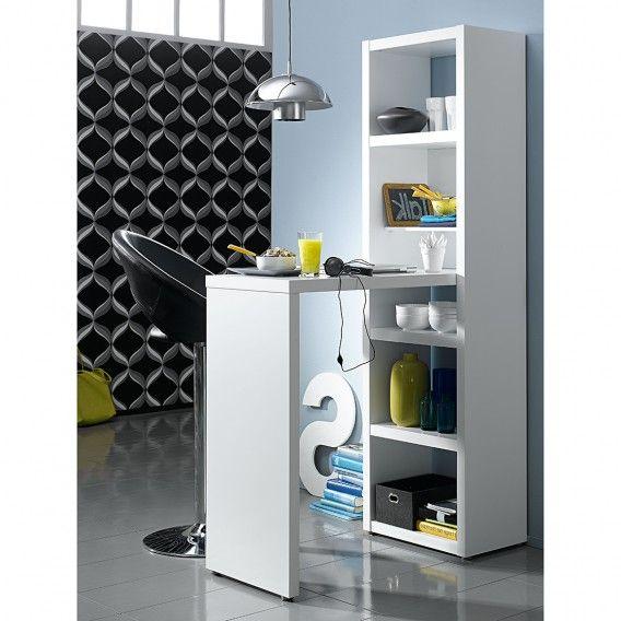 26 besten bartisch bilder auf pinterest wohnen basteln und hochglanz. Black Bedroom Furniture Sets. Home Design Ideas