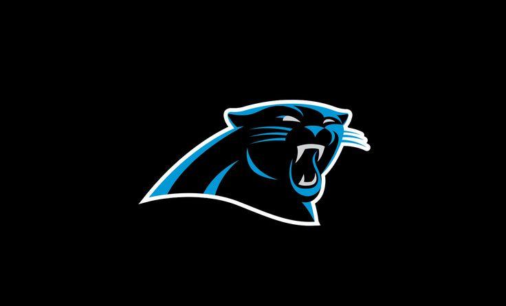 CAROLINA PANTHERS SELECTION NFL Draft 2015 - Round 5 Pick 174 - Player: Cameron Artis-Payne - Position: RB - College: Auburn - Grade: 5.3 - NFL Profile: http://www.nfl.com/draft/2015/profiles/cameron-artis-payne?id=2552375