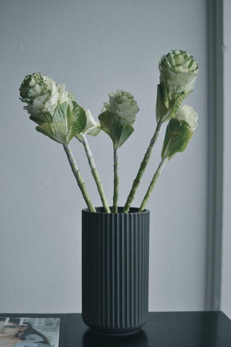 lyngby vase - Google-søgning