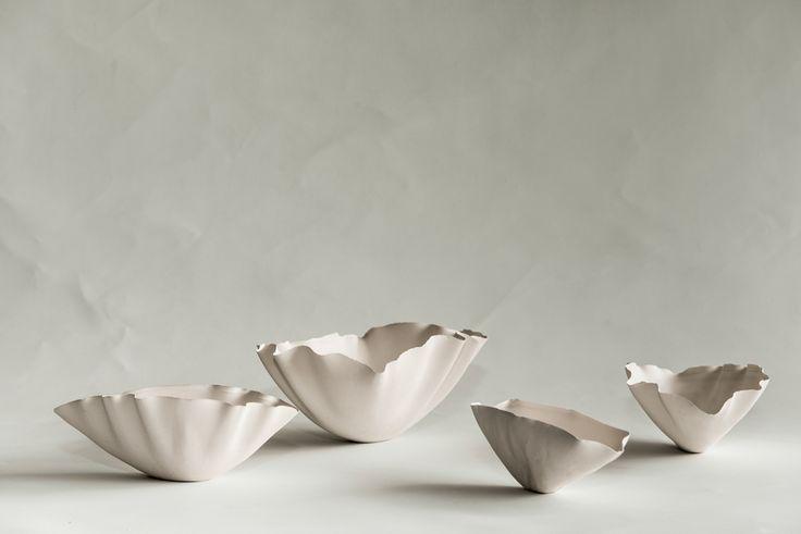 gt2P-catenary-pottery-printer-7