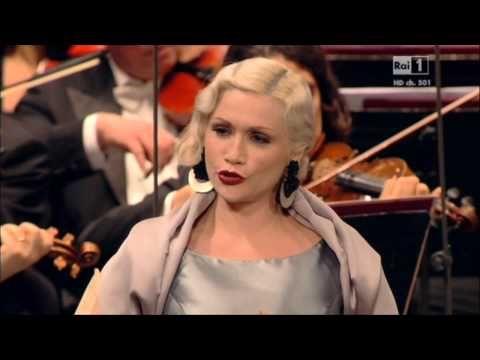 Hd casta diva norma vincenzo bellini youtube musica clasica bellini diva y youtube - Casta diva youtube ...