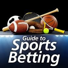 There are general sports betting guides, as well as those available that focus on a specific type of game. Its work is to answer the most common questions . Sports betting guide is helpful and important to new bettors. #sportsbettingguide  https://newjerseysportsbettingonline.org/sports-guide/