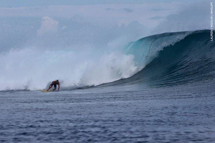 G-Land Joyos Surf Camp Indonesia June 18-19, 2016 (6). #glandjoyos #indonesia #surf #surfing
