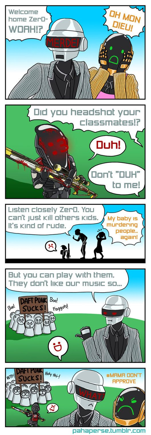 The best images about borderlands on pinterest