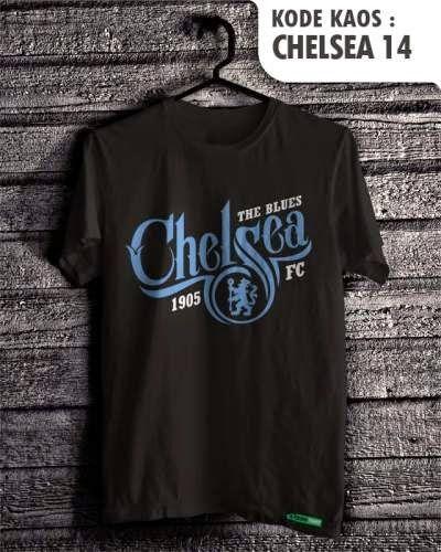 Kaos Distro Bola Chelsea GD 14  http://www.kaosdistroclub.com/2014/10/kaos-distro-bola-chelsea-gd-14.html  #kaosbola #kaosdistro #kaosdistrobola #kaosdistromurah #onlineshop #tshirts #football #soccer