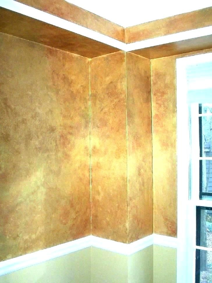 Gold Metallic Paint For Walls Interior House Paint Gold Metallic Paint For Walls Gold Interior Paint Metallic Paint Walls Silver Paint Walls Gold Painted Walls